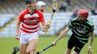 Cork SHC round-up: Students shock for fancied Douglas