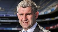Liam Sheedy: Round robin would light up hurling calendar