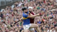 Tipperary's tumble has gifted us a summer of intrigue