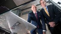 MC2 sealed deal at City Quarter and Clarendon Properties acquires part of Merchants Quay SC