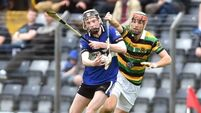 Cork round-up: Slick Sarsfields beat 14-man Glen Rovers