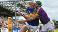Tipperary hurling is capable when necessary and crushing when required ...