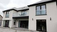 WATCH: Lower Killeens, Cork, €525,000