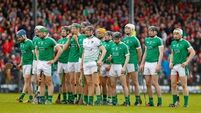 Limerick v Galway: Can conveyor belt produce glory to match talent?