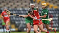 Cork face Kilkenny in League final showdown