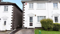 Starter home: Skehard Road, Cork, €250,000