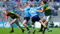 Mike Quirke: Kerry have taken a stick to the biggest beehive in the woods