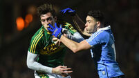 League final preview: Dublin have so many more ways to win a game