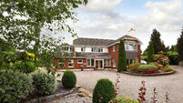 House of the week: No 6 Birchley, Model Farm Road, Cork