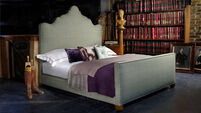 Take the mystery out of mattress buying