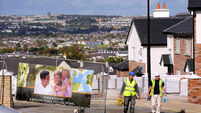 Manor Village centre will serve rapidly-evolving Cork suburb