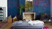 The Gwyneth Paltrow touch: Lifestyle shop takes interior design to new level of affluence