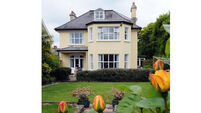 Watch: House of the week - Glasheen Road, Cork €650,000