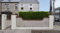 Watch: House of the week - Gardiner's Hill, Cork City €375,000