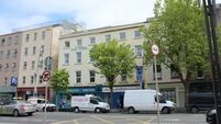 Three Cork city investments worth a combined €3 million-plus coming to open market