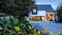 Quality showcase for Irish architects at the RIAI's annual Public Choice Award