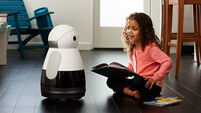 Are home robots useful dedicated housemaids?