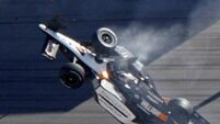 FIA to help IndyCar's Wheldon investigation