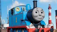 Mattel acquires Thomas the Tank Engine firm in $680m deal