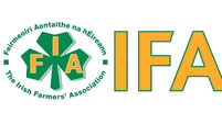 IFA gives cautious support for crop fund