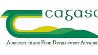 Irish Aid and Teagasc put spotlight on global projects