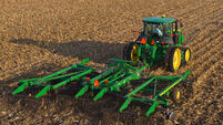 IFA urges price rises for tillage farmers
