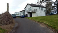 32-acre residential holding priced to sell in Kilworth, Co Cork