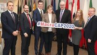 Macra announces CAP consultation findings
