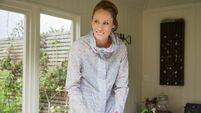 The Fit Foodie: Derval O'Rourke has some food tips for you to take on the go