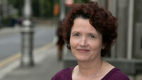 Working life: Teresa Heeney, CEO, Early Childhood Ireland