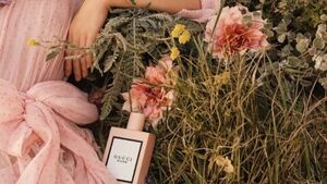 Here are Autumn's top fragrances