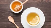 6 foods that could be damaging to your teeth