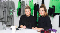 Setting the trend: A day in the life of fashion buyer Clodagh Shorten