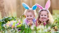 Things to do with the kids in the final week of Easter holidays