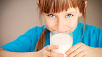 Moo Crew: Milk matters to growing kids