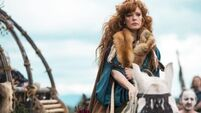 Could Britannia fill the gaping hole left by Game of Thrones?