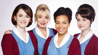 What to expect from Call The Midwife