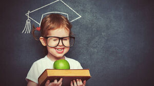 Should health-homework be compulsory for children? Mums have their say...