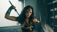Movie reviews: Wonder Woman, My Life as a Courgette, After the Storm