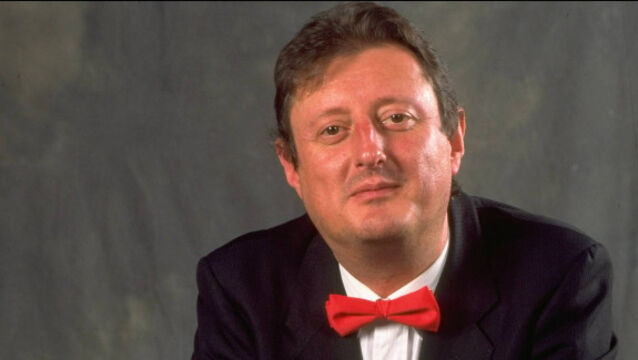 Obituary: Eric Bristow, the 'Crafty Cockney', five-time darts world champion