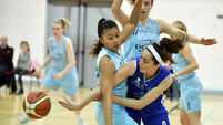 Frustrated Mark Scannell braced for Glanmire's eligibility blow