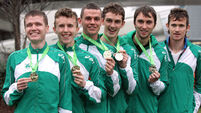 Opportunity lost: What happened to Ireland's European U23 cross country champions?