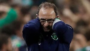 O'Neill and FAI must now clear the air