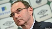 O'Neill would get a warm Stoke welcome
