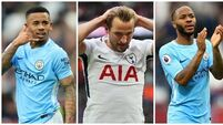 The week in Fantasy Premier League: Assessing the Captaincy candidates