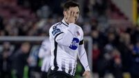 City expect ambush from Dundalk's Western front