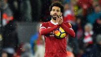 Terrace Talk: Liverpool - Salah gives us Suarez factor — without the bile