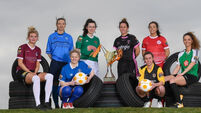 FAI must prove commitment to women's league