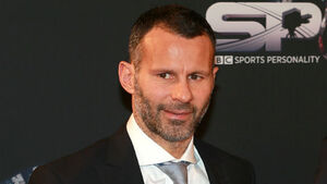 Ryan Giggs: I'll give youth a whirl for Wales