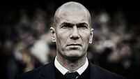 Zen Zidane ready to pay price of Clasico defeat